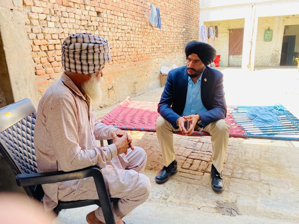 Sikh youths lured by Gurpatwant Singh Pannu's promise of $2500 now languish in jail, families curse the SFJ leader: Know all about the case